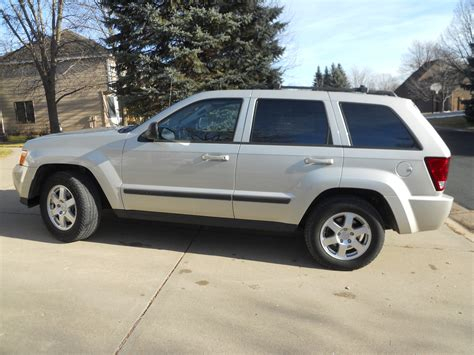 jeep laredo 2009 2009 jeep grand cherokee other pictures cargurus