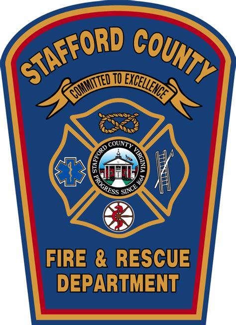 Stafford County Search By The Numbers Stafford County Rescue Va