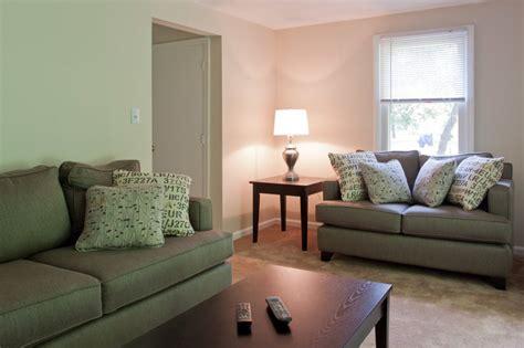 living room coach coach lantern rentals scarborough me apartments com