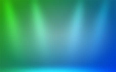 light blue green color light blue green wallpaper 72 images