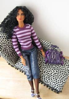fashion doll sewing notions sew fashion doll clothes