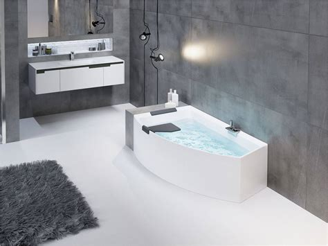 vasche da bagno piccole dimensioni prezzi vasche da bagno piccole leroy merlin theedwardgroup co