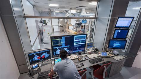 sci fi laboratory sound focusing noise masking high emejing futuristic computer lab ideas liltigertoo com