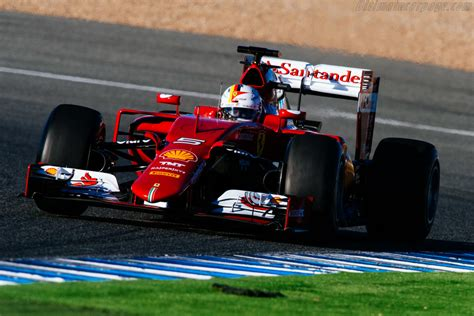 Sf15 T 2015 sf15 t images specifications and information