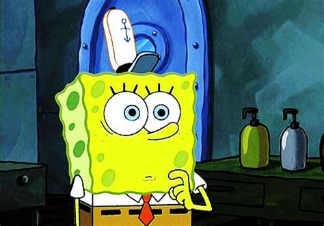 Floor It Spongebob by 16 Quot Spongebob Quot Gifs That Perfectly Describe Going Out