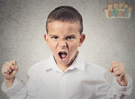 how to deal with an aggressive how to deal with aggression in children