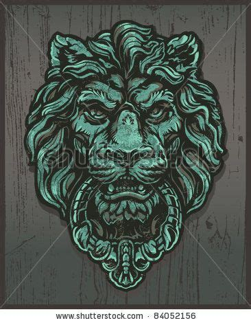 tattoo maker in goregaon graphics lion and door knockers on pinterest
