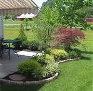 Paver Patio Price 25 Best Ideas About Landscaping Around Patio On Pinterest