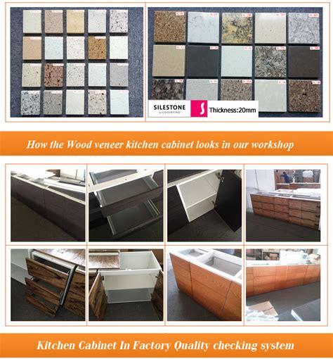 Buy Modern Kitchen Cabinets Modern Kitchen Cabinet Design High Gloss Modular Wood Veneer White Care Partnerships