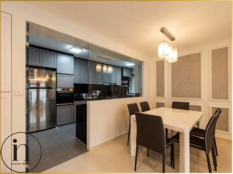 stainless steel kitchen lights light wood cabinets with stainless steel countertops in