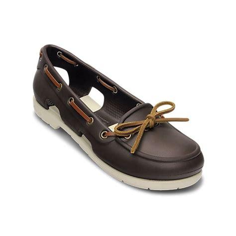 Patio Furniture Kitchener crocs boat shoes 28 images crocs line boat shoe for