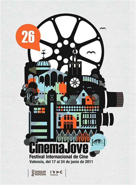 design is one documentary online 10 brilliant poster designs