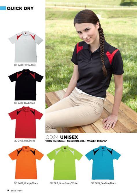 Termurah Avalla Shirt 1 shirt 23 printing malaysiaprinting malaysia
