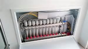fussboden heizung fu 223 bodenheizung verlegen in eigenleistung d 228 mmung und