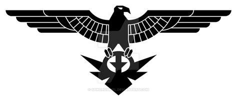 zeon eagle by spikerommel on deviantart