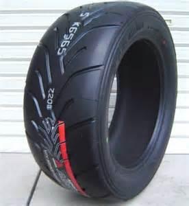 Car Tyres Uk Prices 205 60r13 86h Yokohama Advan A048 M Jungle Tyres