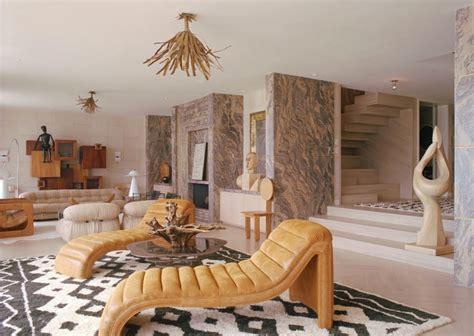 kelly wearstler home decor kelly wearstler interior design 17 e1356622410402 best