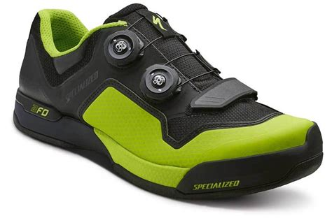 clip bike shoes specialized 2fo clip lite mtb shoe cycling shoes