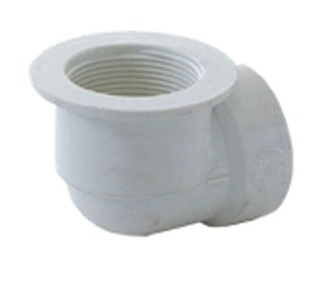 Eastman Plumbing Supplies by Eastman 35275 Waste Shoe Fitting Hardware Plumbing
