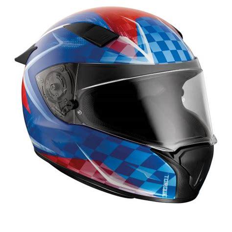 Bmw Motorrad Usa Helmets by Bmw Helmets 2014
