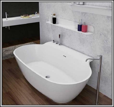 armatur freistehende badewanne bad armatur freistehende badewanne badewanne house und