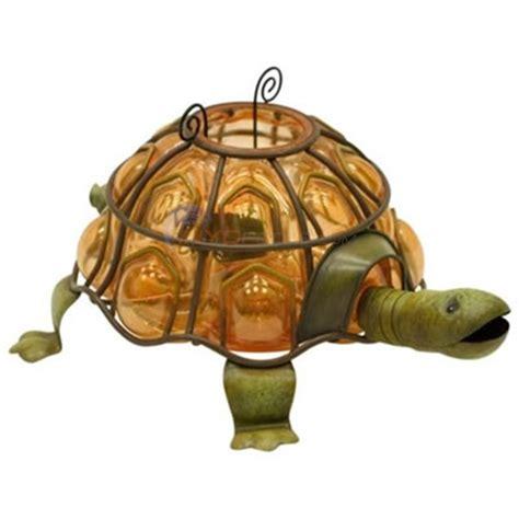 turtle l replacement glass aquascape glass turtle tea light holder 6 quot h 98333