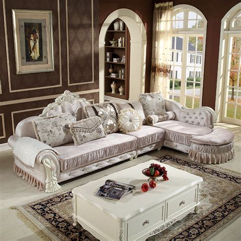 european style sofa set european style sofa set for living room in living room