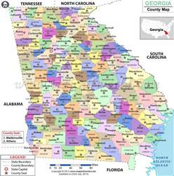 state map with cities and counties venue options broaden for state tort claims cases