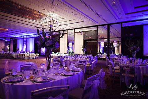 Wedding Venues Pittsburgh by Wedding Venues Pittsburgh Minimalist Navokal