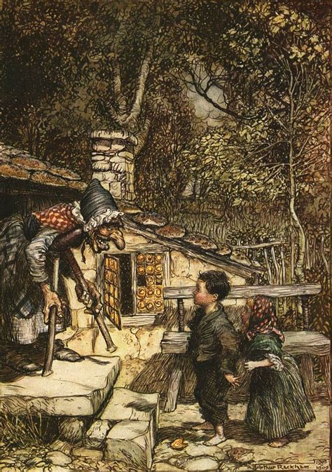 hansel and gretel hansel and gretel wikipedia
