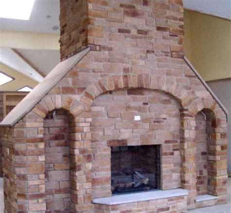 Fireplace Columbia Sc by Columbia Sc Fireplace Reface Mount Tv Company Columbia
