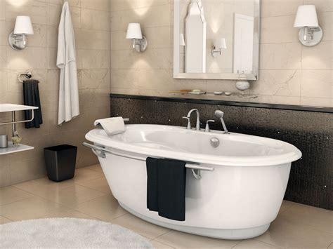 maax com bathtubs best 25 maax soaker tubs canada maax soaking tubs