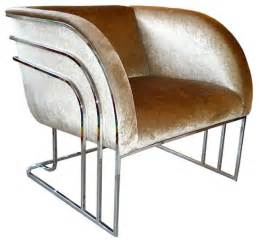 Modern Art Deco Furniture modern art deco furniture trend home design and decor