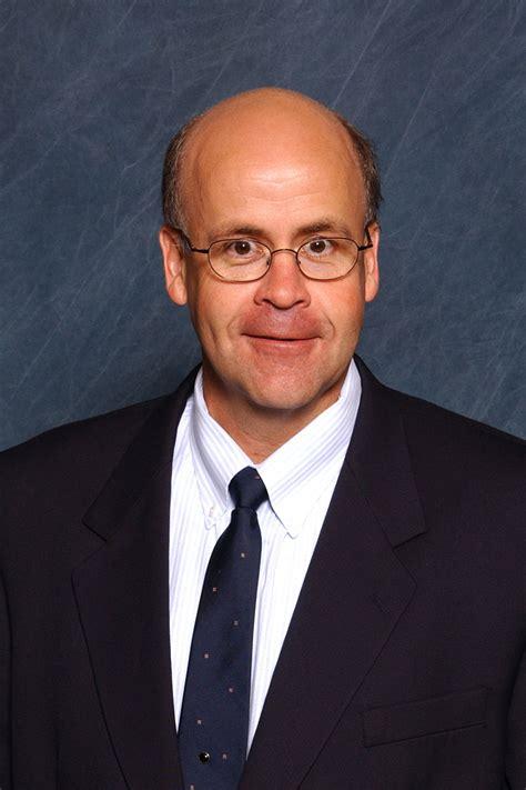Corporate Residency Mba by Ethics In Professor Jim Barker
