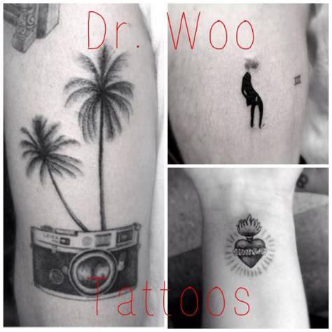 tattoo artist los angeles los angeles and the o jays on