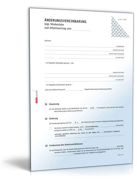 Vorlage Kündigung Arbeitsvertrag Doc archiv vertr 228 ge kostenlos 187 dokumente vorlagen
