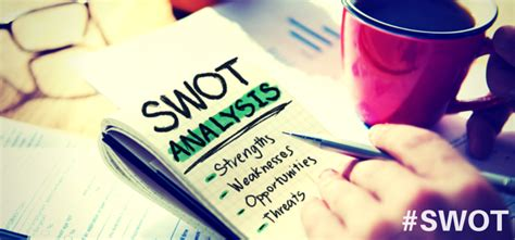 free online invite templates turning your swot analysis into actionable strategies bplans