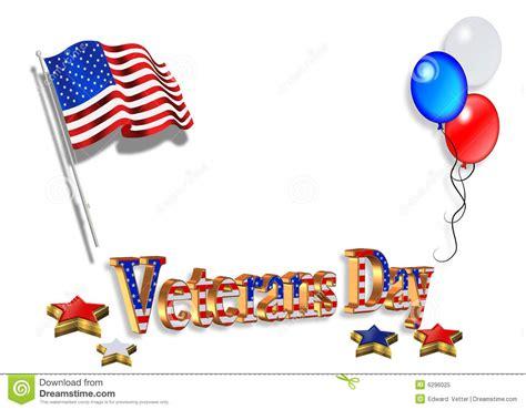 imagenes feliz dia del veterano fondo 3d del d 237 a de veteranos foto de archivo libre de
