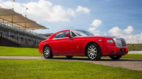 phantom car 2015 2015 rolls royce phantom coupe wallpaper hd car