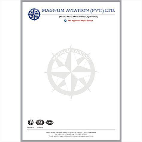 Business letter quotation request letter sending price quotation letter head printing services altavistaventures Images