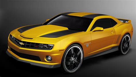 electric and cars manual 2012 chevrolet camaro navigation system electric truck motors electric free engine image for user manual download