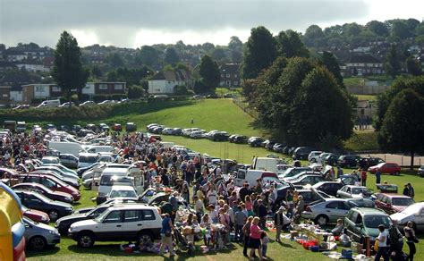 car boot sale flickr photo sharing