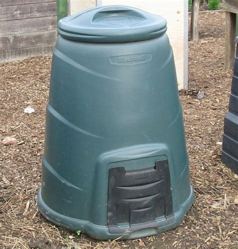 compost container garden composting solutions different styles of compost bins