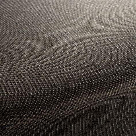 upholstery staten island upholstery fabric staten island 9 2266 021 jab anstoetz