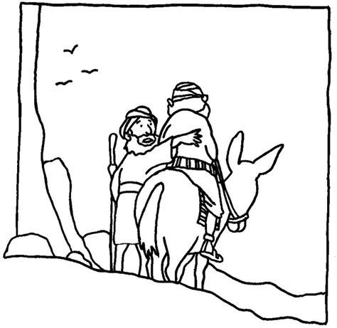 coloring page samaritan samaritan coloring pages az coloring pages