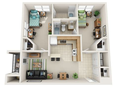 detroit hard rock cafe floor plan visual presentations pembroke pointe apartments in pembroke north carolina
