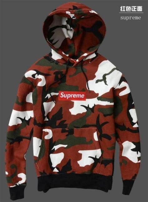 supreme clothes cheap supreme camo hoodie hoodies camo
