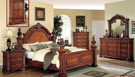 marble top dresser bedroom set ideas and charming dressers cleaning charming bedroom sets with marble tops idea bedroom ideas
