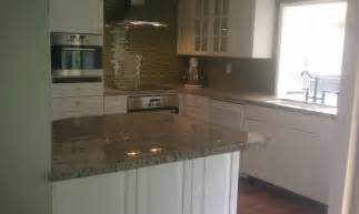 Home Depot Kitchen Countertops Kitchen Countertops