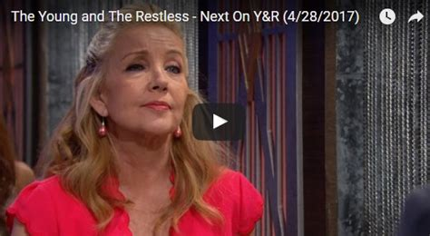 young and restless soap opera hairstyles soap opera hairstyles young and the restless soap opera
